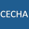 100_CECHA_Bleu.png