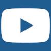 100_Youtube_Bleu.jpg